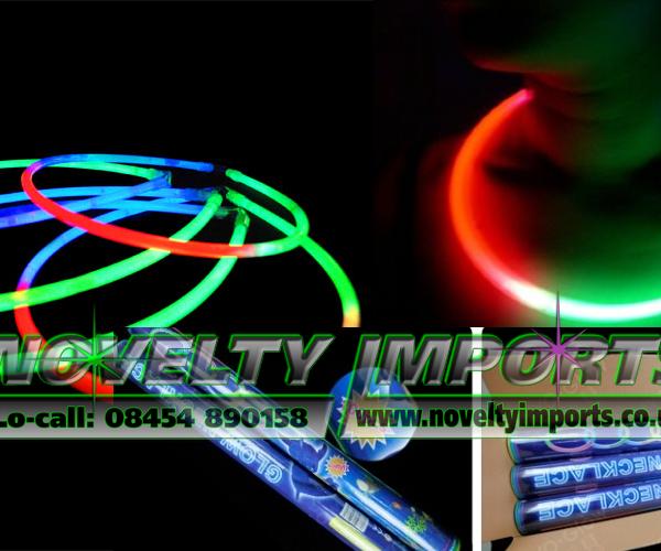 1000-22-tri-colour-chemical-glow-necklace-with-connectors-1336-p