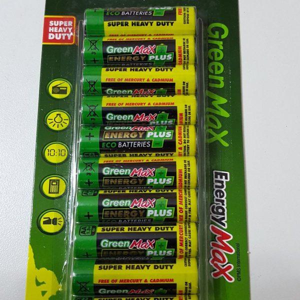 60-pc-green-max-energy-plus-eco-aa-batteries-362-p
