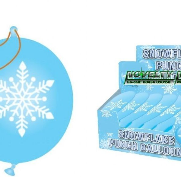 60-pc-blue-icicle-snowflake-punch-balloon-1314-p