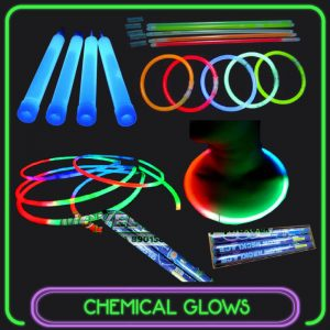 Chemical Glows